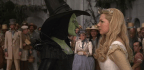 The Sad, Century-Long History of Terrible 'Wizard of Oz' Movies