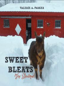 Sweet Bleats, The Bleatquel