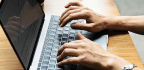 Explore The Internet Faster With These Keyboard Shortcuts