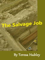The Salvage Job
