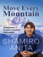 Move Every Mountain