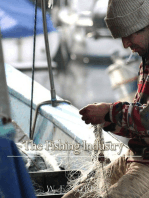 The Fishing Industry