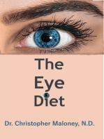 The Eye Diet