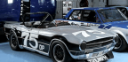 How Adam Carolla Became The Paul Newman Car Guy
