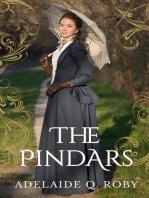 The Pindars