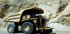 Barrick Gold Launches Autonomous Haul Trucks In Nevada
