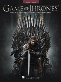 Game of Thrones: Original Music from the HBO Television Series