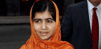 Taliban Leader Who Ordered Attack On Malala Is Killed In US Drone Strike, Officials Say