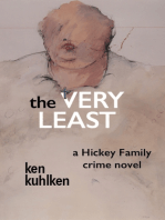 The Very Least