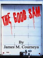 The Good Sam