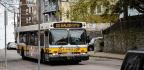 Massachusetts Senate Unanimously Endorses a Bold Vision for Clean Transportation
