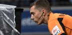 Fifa Urges Referees To Take Their Time For Video Review