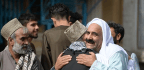 Afghan President Extends Ceasefire, Despite Suicide Bombing