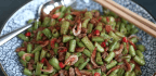 Minced Pork Recipes - A Delicious Star Performer Or Supporting Role In Asian Dishes