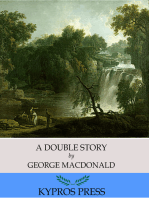 A Double Story