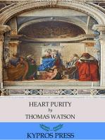 Heart Purity