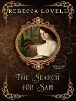 The Search For Sam
