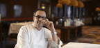 Japanese-inspired Recipes From British Chef Who Has Shaken Up Australian Dining Scene