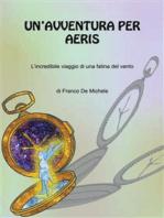 Un'avventura per Aeris