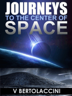 Journeys to the Center of Space