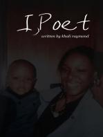 I, Poet