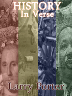History in Verse