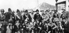 Balkan Right-wing Populists Continue Attempts To Rehabilitate The Legacies Of World War II Nazi Collaborators