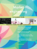 Market engineering A Complete Guide