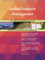 Unified Endpoint Management The Ultimate Step-By-Step Guide
