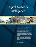 Digital Network Intelligence A Complete Guide