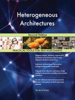 Heterogeneous Architectures Second Edition