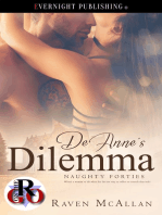 DeAnne's Dilemma