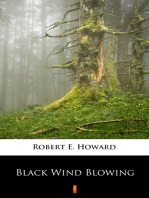 Black Wind Blowing