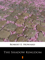 The Shadow Kingdom