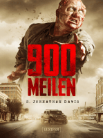 900 MEILEN
