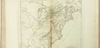 America's First Female Mapmaker