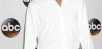 Angry Over Fox News Coverage, 'Modern Family' Co-creator Steve Levitan Says He's Leaving Fox's TV Studio