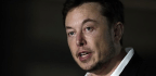 Elon Musk's Long Obsession With Sabotage