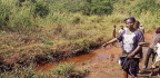 In Sierra Leone-UK Mining Case, A New Attempt To Measure The Arm Of The Law