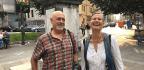 Cooperative Communities Keep Spanish Seniors Cared For