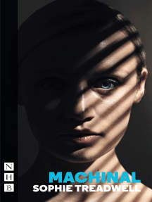 Machinal (NHB Modern Plays)