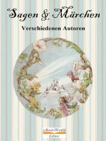 Sagen & Märchen
