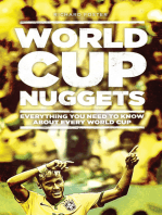 World Cup Nuggets