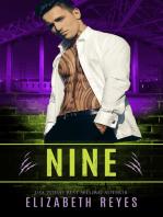 Nine (Boyle Heights)