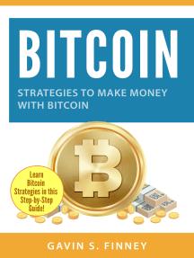 Bitsler 12020 bitcoin cash strategy
