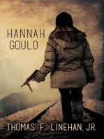Hannah Gould