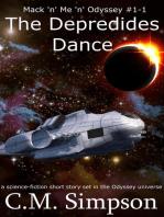 The Depredides Dance
