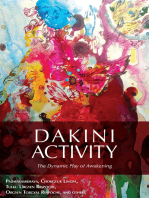 Dakini Activity