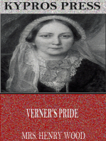 Verner's Pride
