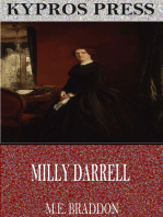 Milly Darrell